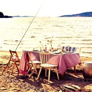 De-picnic-8-e1372228704642