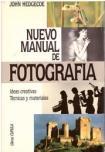 http://www.llibresdecompanyia.com/products/28715-nuevo-manual-de-fotografia.html